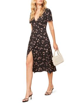Locklin Dress by Reformation