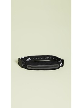 Running Belt Bag by Adidas By Stella Mc Cartney