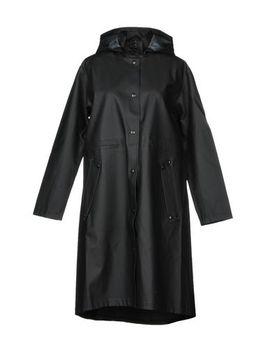 Jacket by Stutterheim