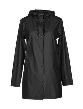 Full Length Jacket by ElvstrÖm