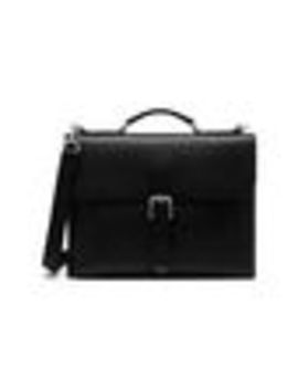 Chiltern Small Briefcase by Mulberry