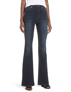 Flare Jeans by Tinsel