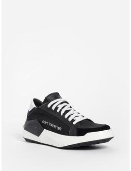 Cinzia Araia   Sneakers   Antonioli.Eu by Cinzia Araia