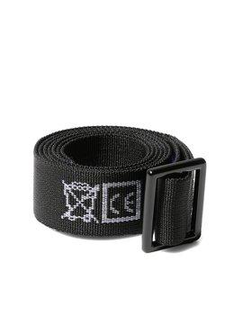 Ce Webbing Belt by Cav Empt