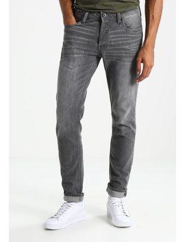Jjitim Jjoriginal   Jeans Slim Fit by Jack & Jones
