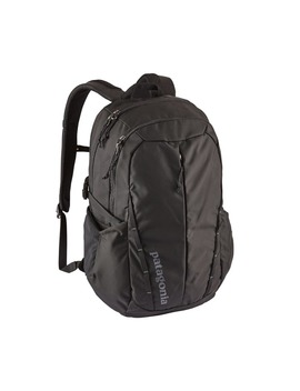 Refugio Pack   28 L by Patagonia