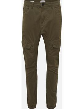 Hose 'ons Cooper Cargo Pants Exp' by Only & Sons
