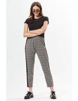 Side Stripe Pants by Ps / La