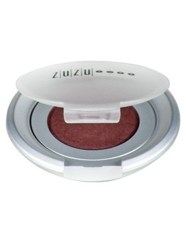 Zu Zu Luxe Eyeshadow by Shop All Zu Zu Luxe
