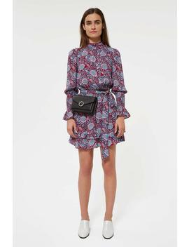 Belinda Dress by Rebecca Minkoff
