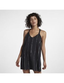 Hurley Coastal Slip by Nike
