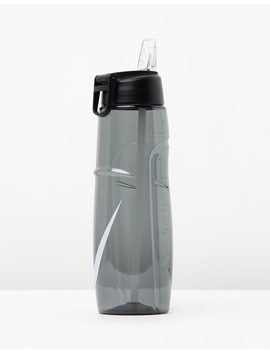 Nike Ti Flow Swoosh Water Bottle 32oz by Nike