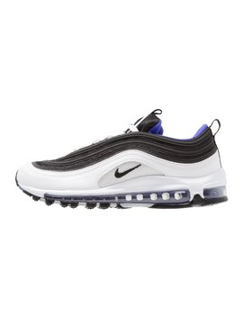 Air Max 97   Sneakersy Niskie by Nike Sportswear