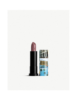 Vice Born To Run Limited Edition Lipstick by Urban Decay