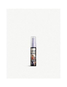 Born To Run All Nighter Setting Spray Travel Size 30ml by Urban Decay