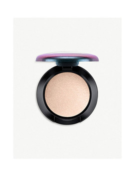 Mirage Noir Eyeshadow 1.5g by Mac