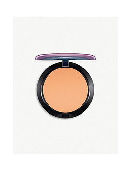 Mirage Noir Bronzing Powder 10g by Mac