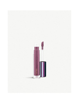 Lipglass 3.1ml by Mac