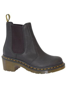 Dr. Martens Womens Cadence Chelsea Boot by Dr.+Martens