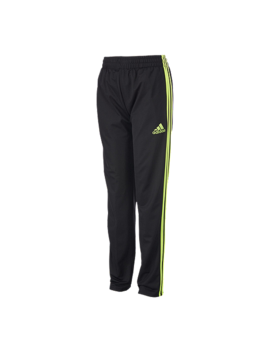 Adidas Boys' Team Trainer Pants by Sport Chek