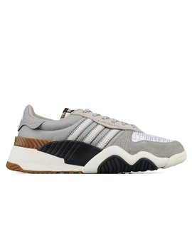 Aw Trainer by Adidas