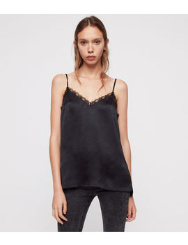 Nia Top by Allsaints