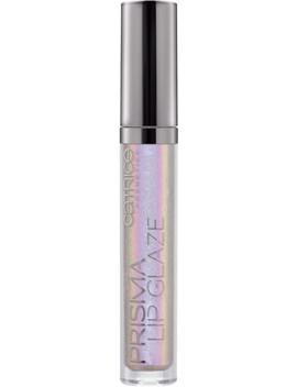 Prisma Lip Glaze by Catrice