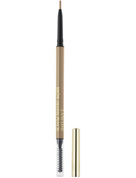 Brow Define Pencil by Lancôme