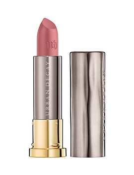 Vice Comfort Matte Lipstick by Urban Decay