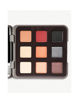 Eyeshadow Palette by Viseart