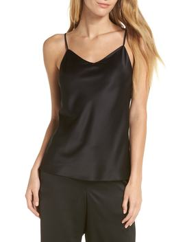Satin Elements Camisole by Natori