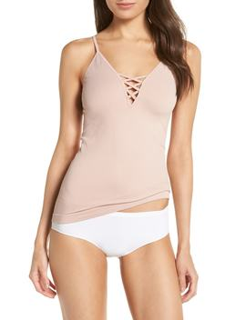 Intimately Fp Crossfire Seamless Camisole by Free People