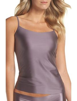 Luxe Satin Camisole by Commando