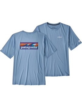 Patagonia   R0 Sun T Shirt   Men's by Patagonia