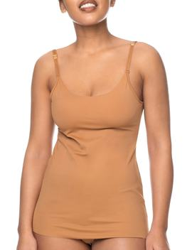 Naked Camisole by Nubian Skin