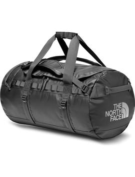 Base Camp Medium Duffel Bag by The North Face