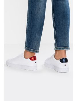 Essential   Sneaker Low by Tommy Hilfiger