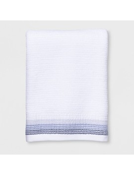 Strie Stripe Bath Towels   Project 62™ by Shop All Project 62™