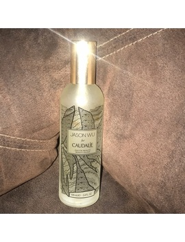 Caudalie By Jason Wu   3.4 Oz   Nwt by Caudalie