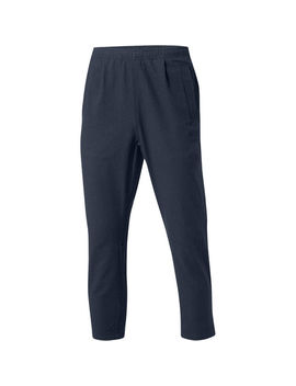 Made In Japan T7 Track Pants by Puma