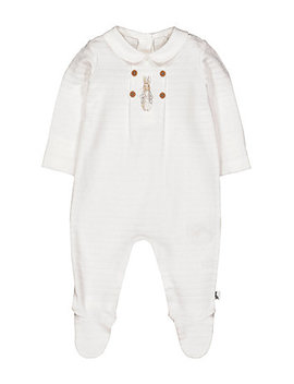 Peter Rabbit All In One by Mothercare