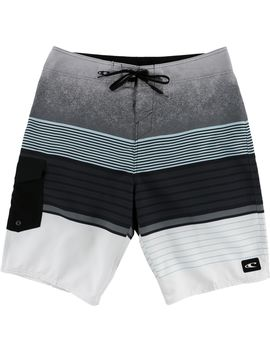 O'neill Men's Lennox 21'' Board Shorts by O'neill