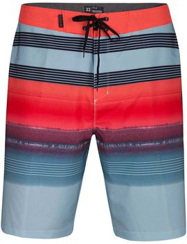 Hurley Men's Phantom Gaviota Board Shorts by Hurley