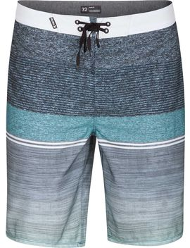 Hurley Men's Phantom Cove 20'' Board Shorts by Hurley