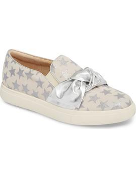 Odelet Slip On Sneaker by Vaneli