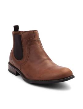 Mens J75 By Jump Mulligan Boot by Read Reviews