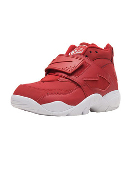 Air Diamond Turf Sneaker by Nike