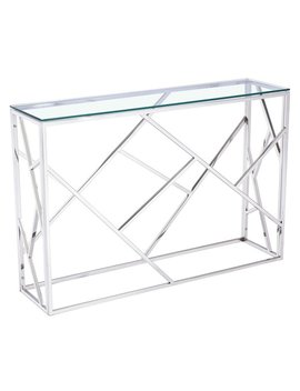 Willa Arlo Interiors Brigantine Console Table & Reviews by Willa Arlo Interiors