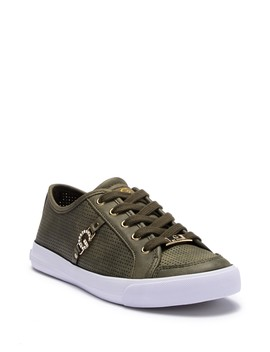 Baylee Sneaker by G By Guess