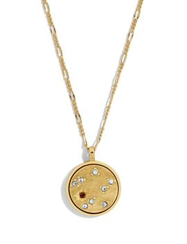Pendant Necklace by Baublebar